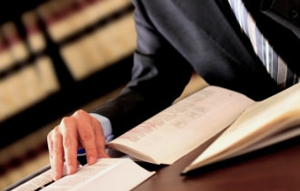 A Stucco Lawyer