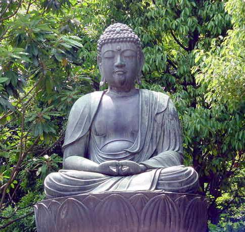 Spiritual Tidbits | My journey to spiritual self-discovery ...