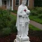 Old St. Ferdinand Shrine, St. Louis