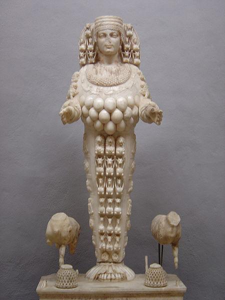 Temple D Artémis à éphèse : temple, artémis, éphèse, Temple, Artemis, Ephesus, Spiritual, Travels