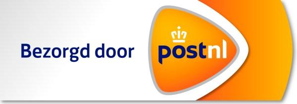 goede post nl logo