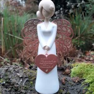 Engeltjes - Engel - Engelen
