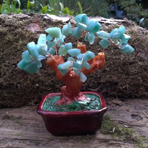 Levensboom - Krachtboom