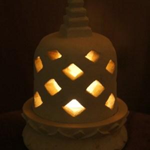 Lichtjes & Kaarsen