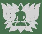 Boeddhistische Sieraden