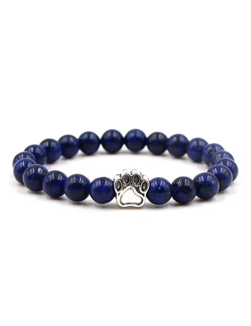 lapis-lazuli-kat-poes-pootafdruk-poot-spiritueel-armband