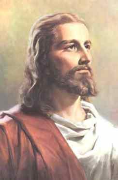 Spirituelles Wachstum durch Jesus Christus in der spirituellen Gemeinschaft