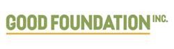 GF-Logo-Colour-Short-Web