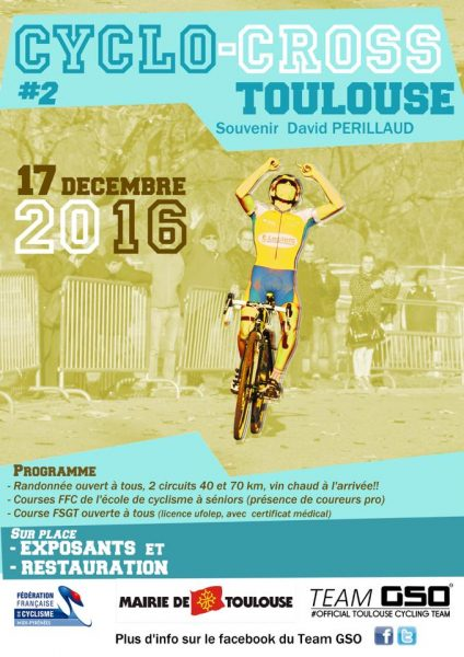 affiche_cyclo-cross