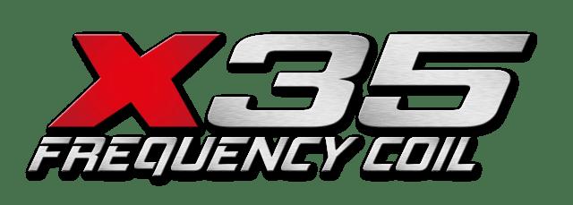 Deus X35 сонди