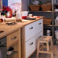 15 Gode regler til arbeid på kjøkkenet