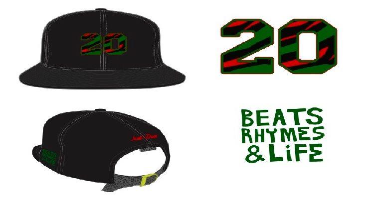 b3b9a3a2 Atcq hat
