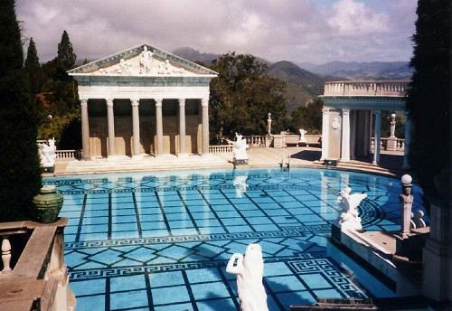 hearst_castle_pool3