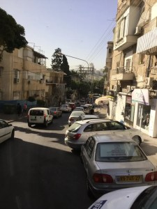 Haifa-street01