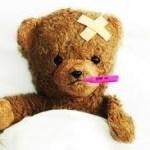 sick-bear