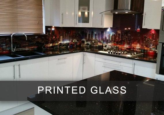 Design My Own Kitchen Online