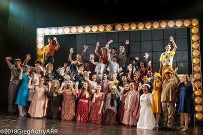 2457631f615e8 CMT San Jose Mainstage is a nationally acclaimed theater company honored 10  times by the NEA and the oldest operating performing arts organization in  San ...