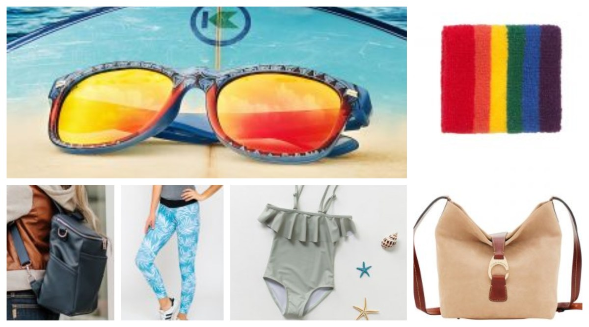 412269f0556 Summertime Fashion Gift Guide 2018 – Impress Your Friends With These  Stylish Finds – Splash Magazines