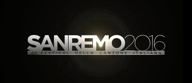 #Sanremo2016 Poche ore al via! Incontro con Laura Pausini e…