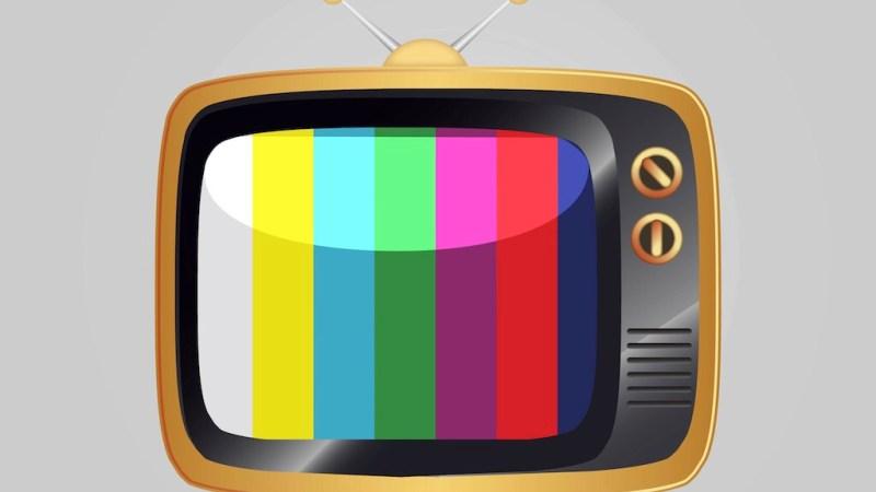 La televisione 2.0 rispecchia davvero il nostro Paese?