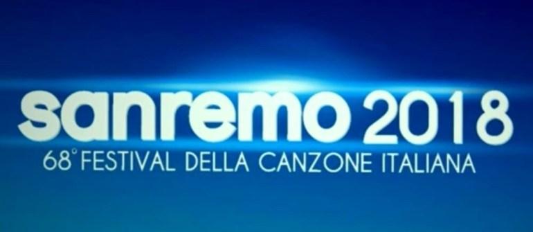 -LIVE- Conferenza stampa Sanremo2018! Ecco cosa sta succedendo…