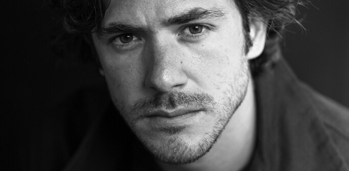 "Jack Savoretti torna in tour con ""Acoustic Nights Live""!"
