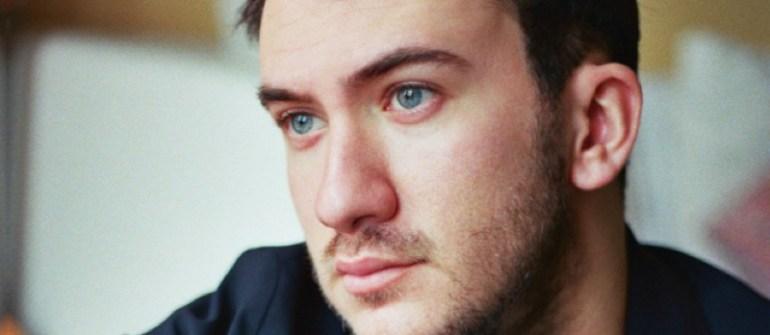 """Simone Frulio: """"Io, Luca e quel TI VOGLIO BENE che avrei dovuto dire di più"""" – INTERVISTA"""