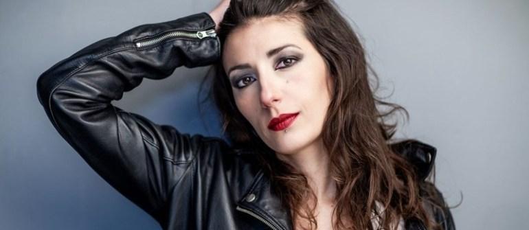 """Valeria Vaglio: """"Oggi sono """"Mia"""" per davvero"""" – INTERVISTA"""