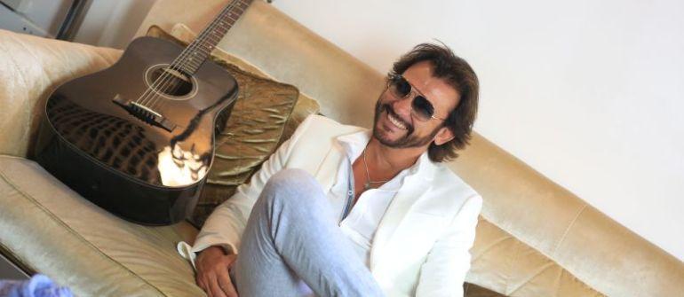 """Franco J. Marino: """"In 'Napolatino' ho messo tutto me stesso"""" – INTERVISTA"""