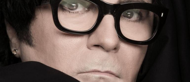 Renato Zero: al via i casting per il nuovo videoclip (con qualche precisazione)