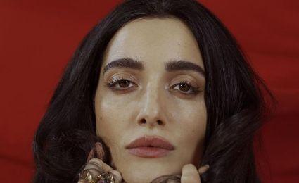 Levante e la sua MAGMAMEMORIA: un album vincente – RECENSIONE