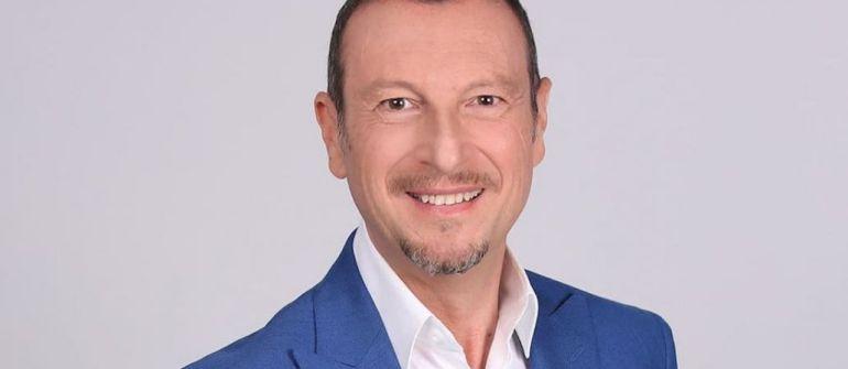 Sanremo 2020, al via la conferenza stampa di presentazione