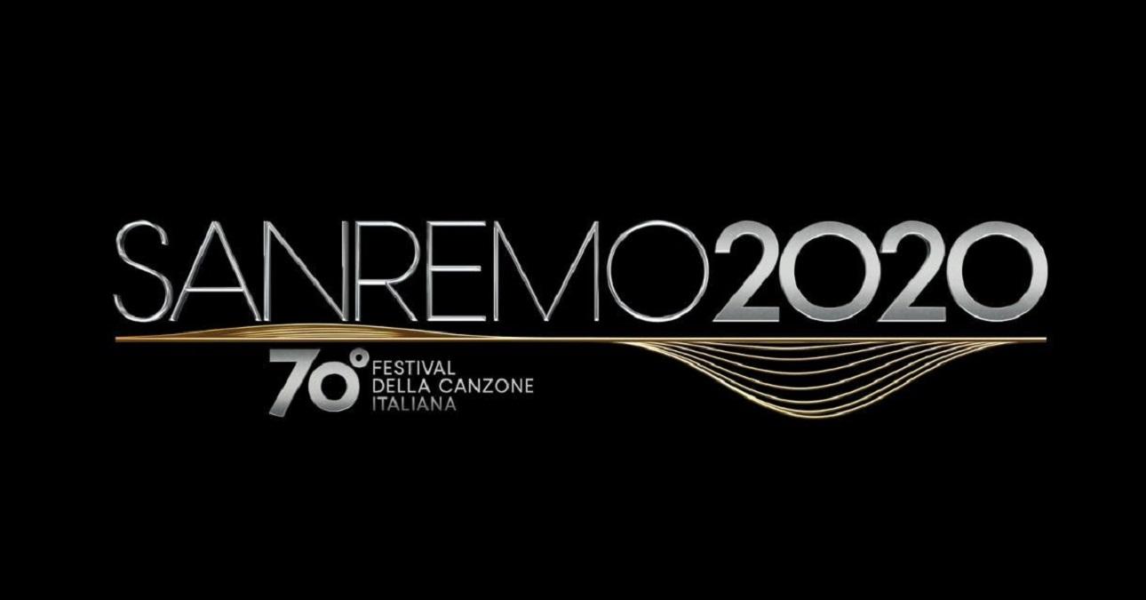 Sanremo 2020, stasera la finale: tutte le info