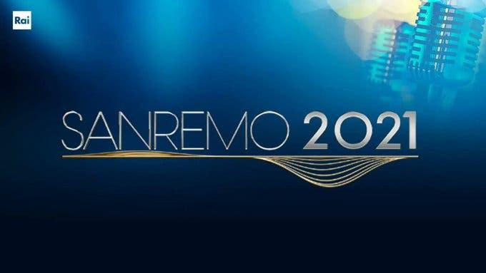 Festival di Sanremo 2021, tutte le novità – CONFERENZA STAMPA