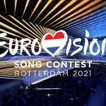 Eurovision-2021-2