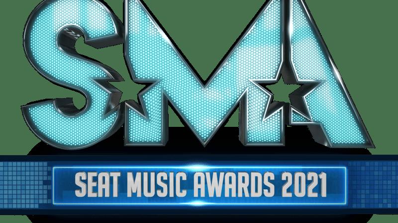 Seat Music Awards 2021: La scaletta della 2° serata