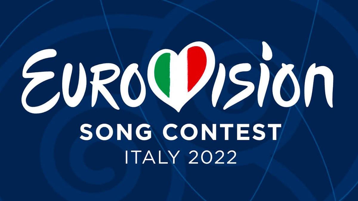 Eurovision 2022 a Torino!