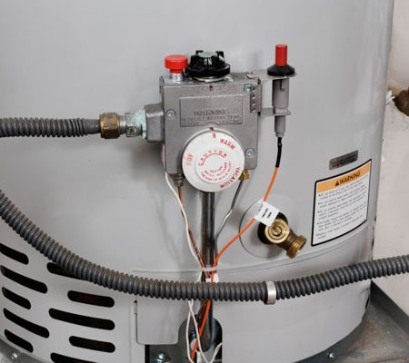 Irvine Plumbing service for water heater