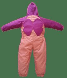 Fairy Kids Waterproof| Fairy Kids Waterproofs | Kids Rain Suit |