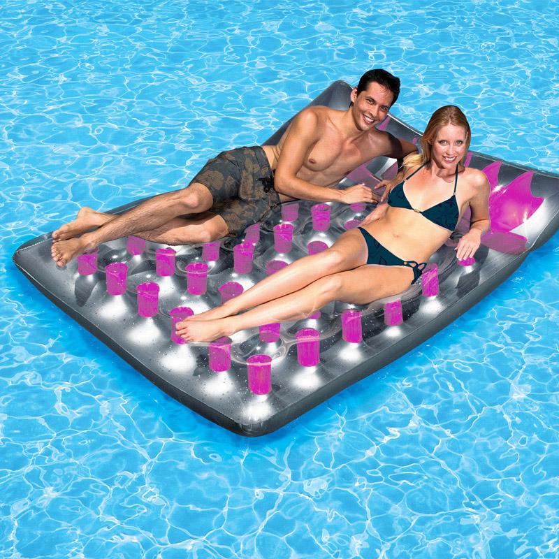 20 Foot Covers Pool Intex