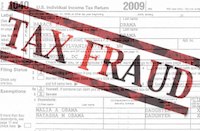Another 'Sovereign' Sentenced in Tax Fraud Scheme ...
