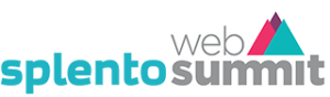 WebSummit 2015 and Splento in Dublin, Ireland
