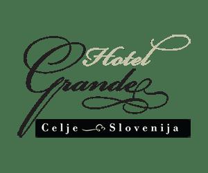 Hotel Grande Celje