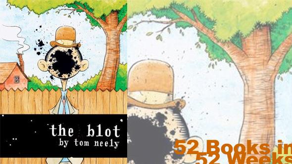 the-blot