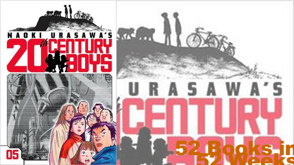20-century-boys-5