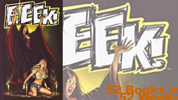 eeek-1
