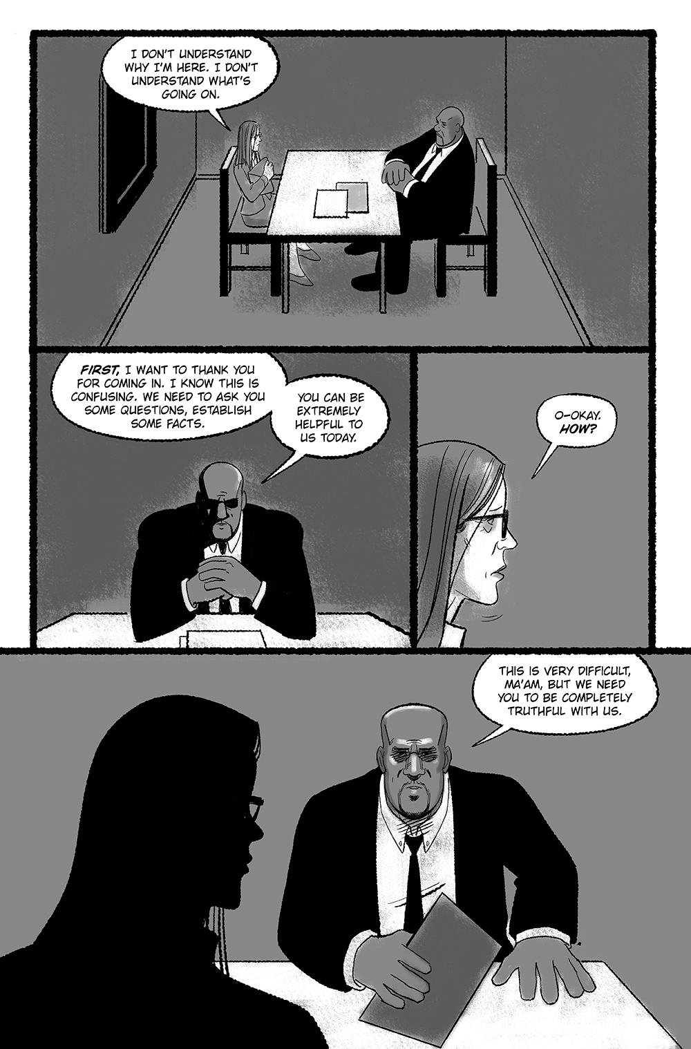 Unsub, page 2