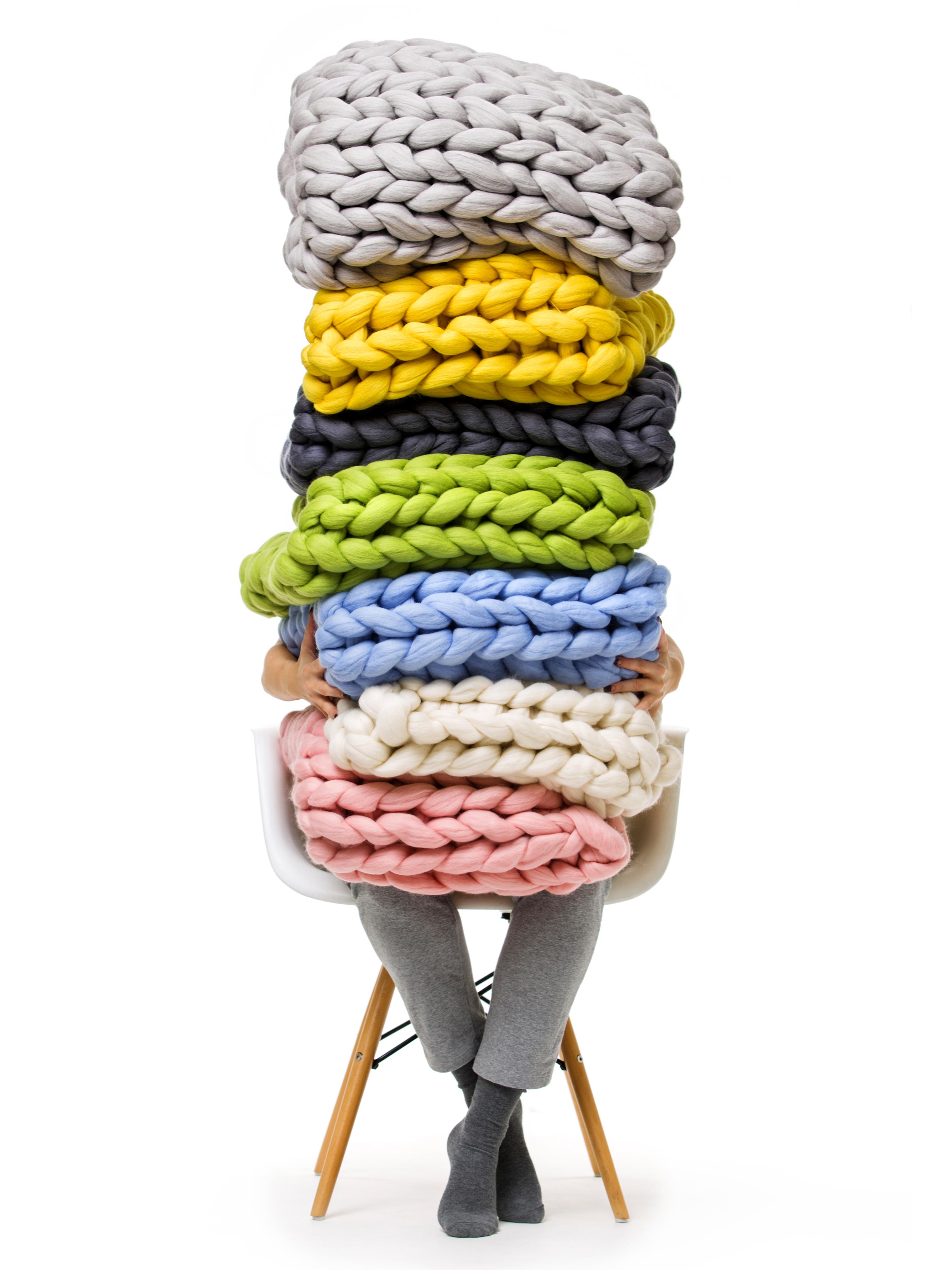 lana merino