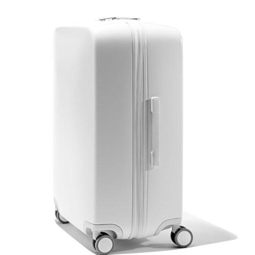 valigia