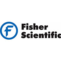 fisher_scientific_logo